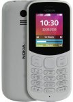 {Free} Nokia 130 TA-1017 After Flash Contact Service Solution Latest Flash File Firmware v30.0...jpg