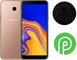 {Free} Galaxy J4+ Plus SM-J415F U6 Pie v9.0 Touch Screen Not Working After Update Solution Fix...jpg