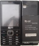 {Free} Rivo Sapphire S620 MT6261 Infinity Cm2 Miracle Box Tested Bin Flash File Firmware.jpg