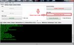 {Free} Nokia 5310 Ta-1212 Security Code Password Reset Hang On Logo After Flash Contact Servic...png