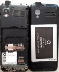 {Free} QMobile King Star SC6531E Infinity CM2SCR Flash File Firmware With Boot Key & Nv File..jpg