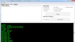 Free} Tecno Spark 4 KC8 KC9 SC7731C Clone Infinity CM2SP2 Firmware Flash File After Flash Dead...png