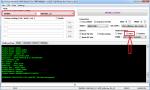 {Free} Infinix Hot 10 X682C MT6768 Infinity CM2MT2 Firmware Flash File NVRM After Flash Dead H...png