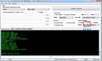 {Free} Infinix Zero 8 X687 MT6785 Infinity CM2MT2 Firmware Flash File NVRM After Flash Dead Ha...png