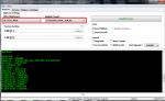 {Free} QMobile LT950 PRO SC7731GEA v8.1.0 Infinity CM2SP2 Firmware Flash File After Flash Dead...png