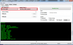 {Free} Heatz Tab Z9910 SC7731C v6.0 Infinity CM2SP2 Firmware Flash File After Flash Dead Hang ...png