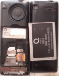 {Free} QMobile KG5 SC6531E Infinity CM2SCR Flash File Firmware With Boot Key & Nv File..jpg