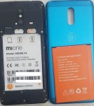 {Free} Mione V3 SC7731G v6.0 Infinity CM2SP2 Firmware Flash File After Flash Dead Hang On Logo...jpg