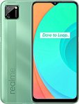 {Free} Realme C11 RMX2185 Tested Secure Boot DA File & Frp Format & Reset Lock With CM2.jpg
