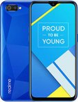 {Free} Realme C2 RMX1941 Tested Secure Boot DA File & Frp Format & Reset Lock With CM2.jpg