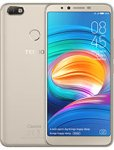 {Free} Tecno Camon X CA7 Tested Secure Boot DA File & Frp Format & Reset Lock With CM2.jpg