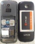 {Free} GFive King SC6531E Infinity CM2SCR Flash File Firmware With Boot Key & Nv File..jpg