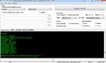{Free} Oale db1 Pro T702 MT6737M v10.0 Infinity CM2MT2 Firmware Flash File NVRM After Flash De...png